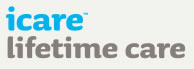 Lifetime Care & Support Authority